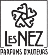 LESNEZ Parfums d'Auteurs