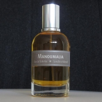 Manoumalia (Eau de Toilette) 50 ml./1.6 fl. OZ